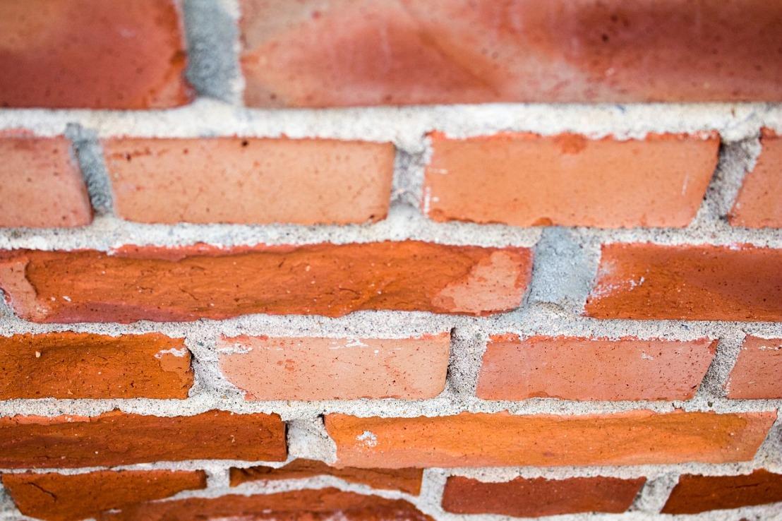 Comment percer un mur porteur?