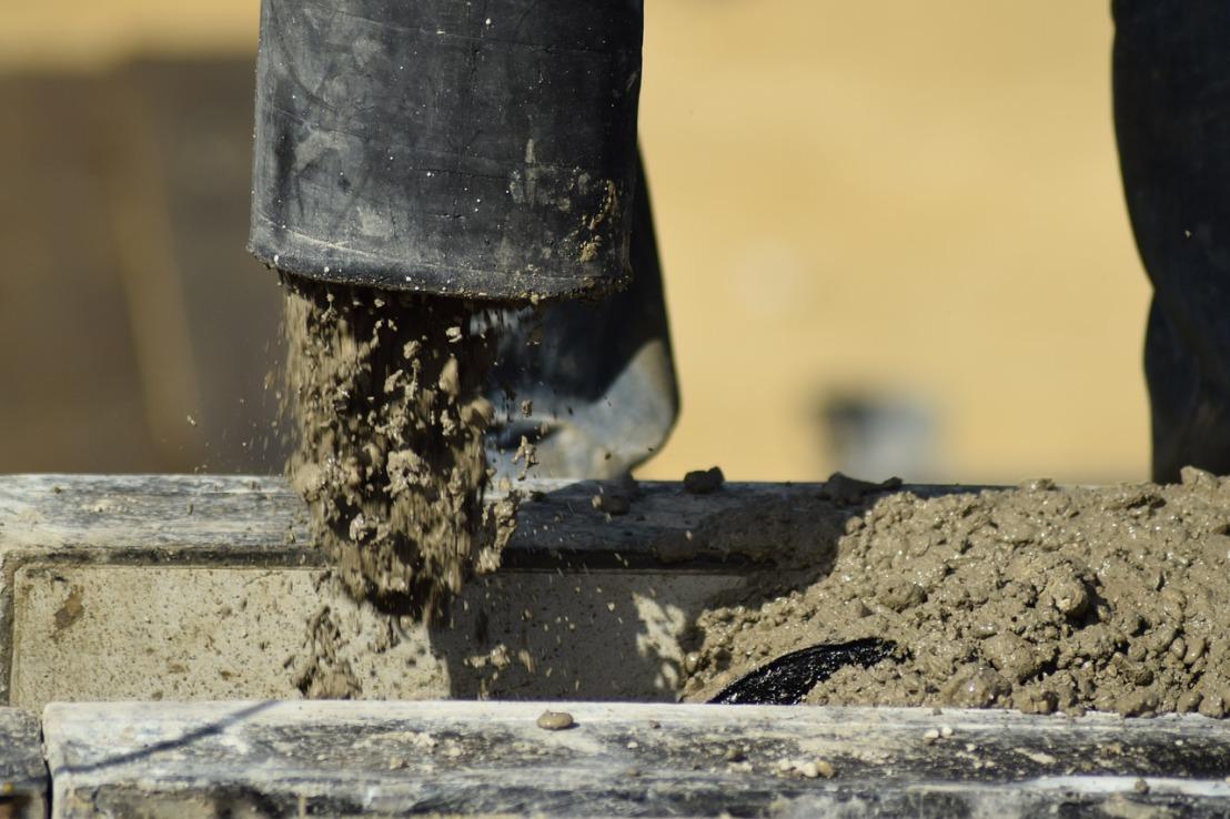 Quelle est l'épaisseur d'une dalle en béton?