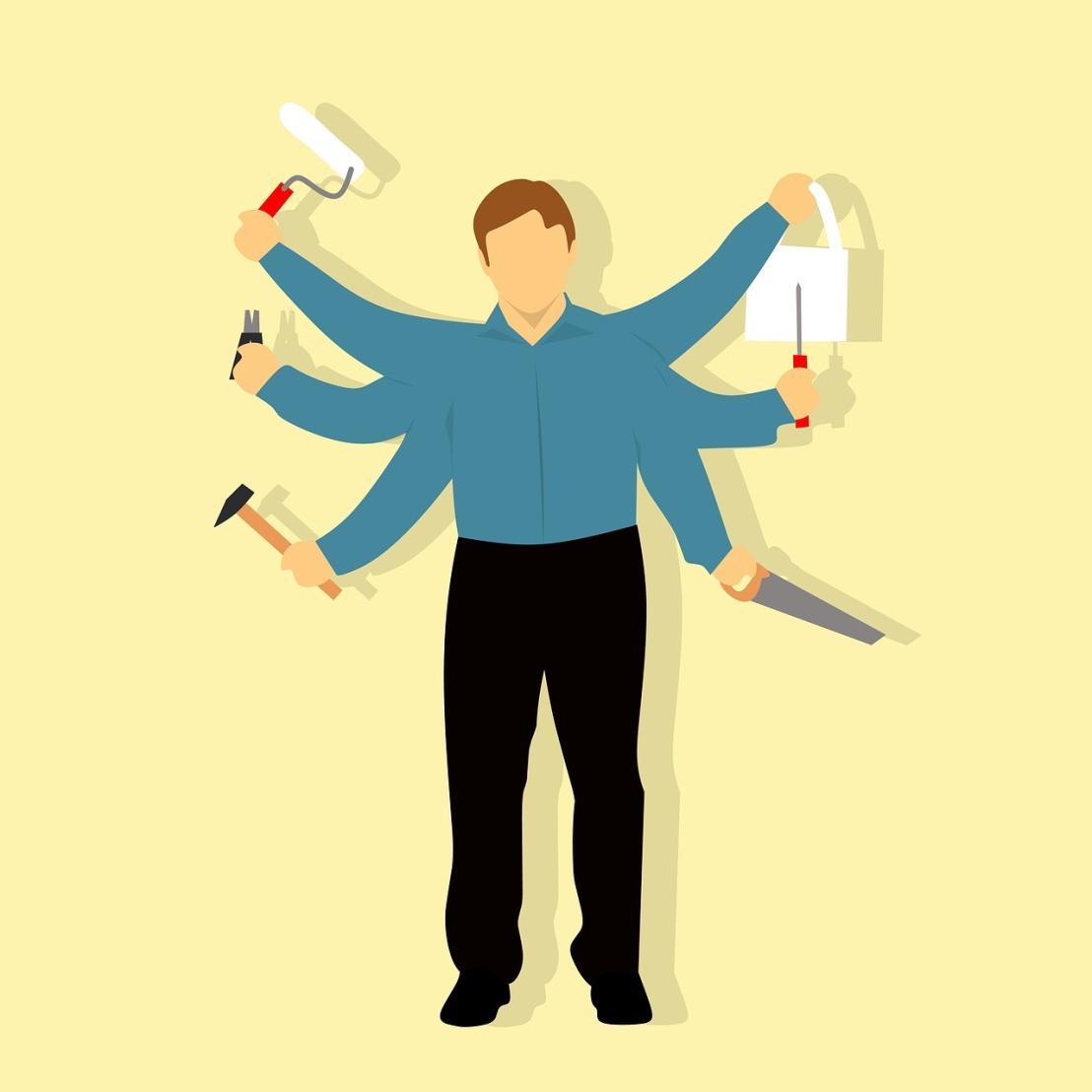 Comment porter plainte contre un artisan?