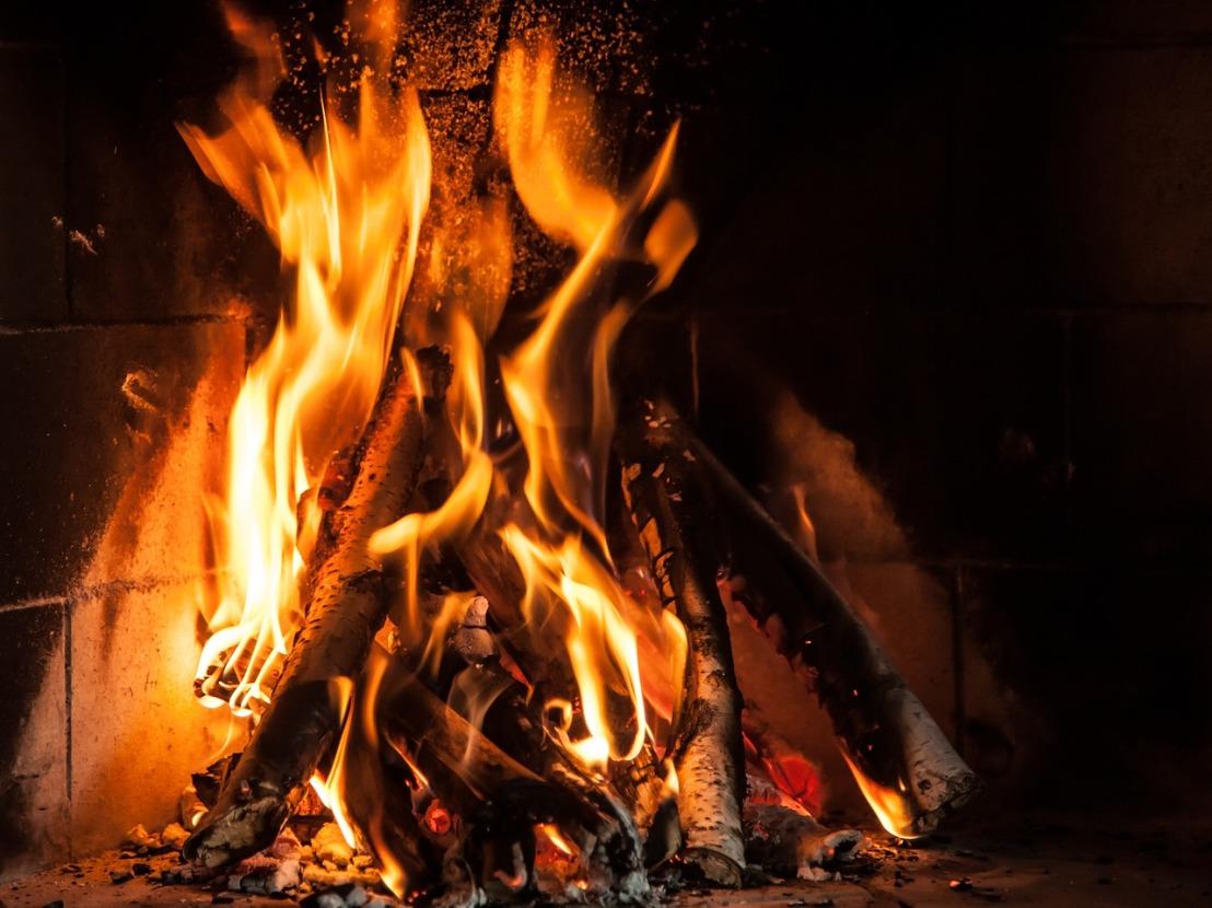 Comment relooker une cheminée?
