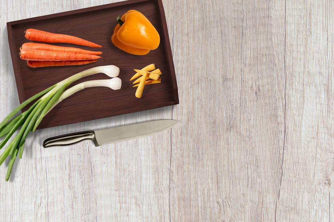 Quel est le meilleur plan de travail pour une cuisine - Quel plan de travail choisir pour une cuisine ...