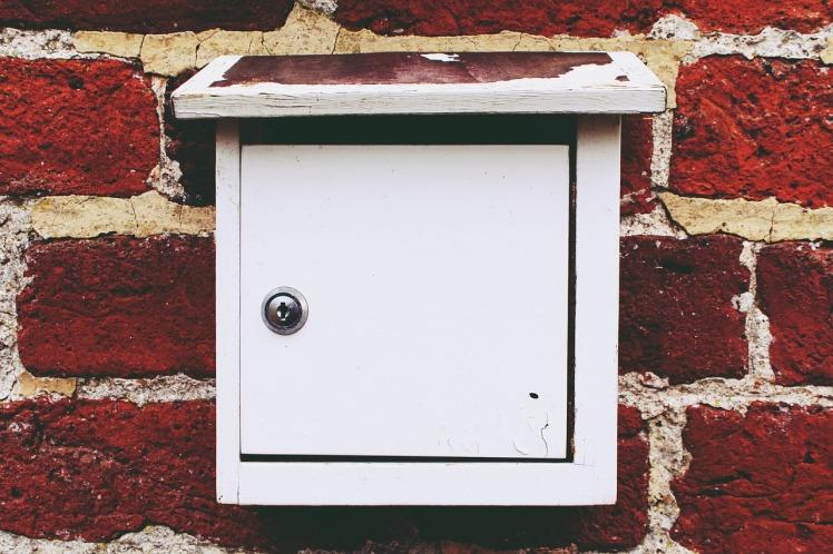 Nos Conseils Pour Ouvrir Une Boîte Aux Lettres Sans Clef