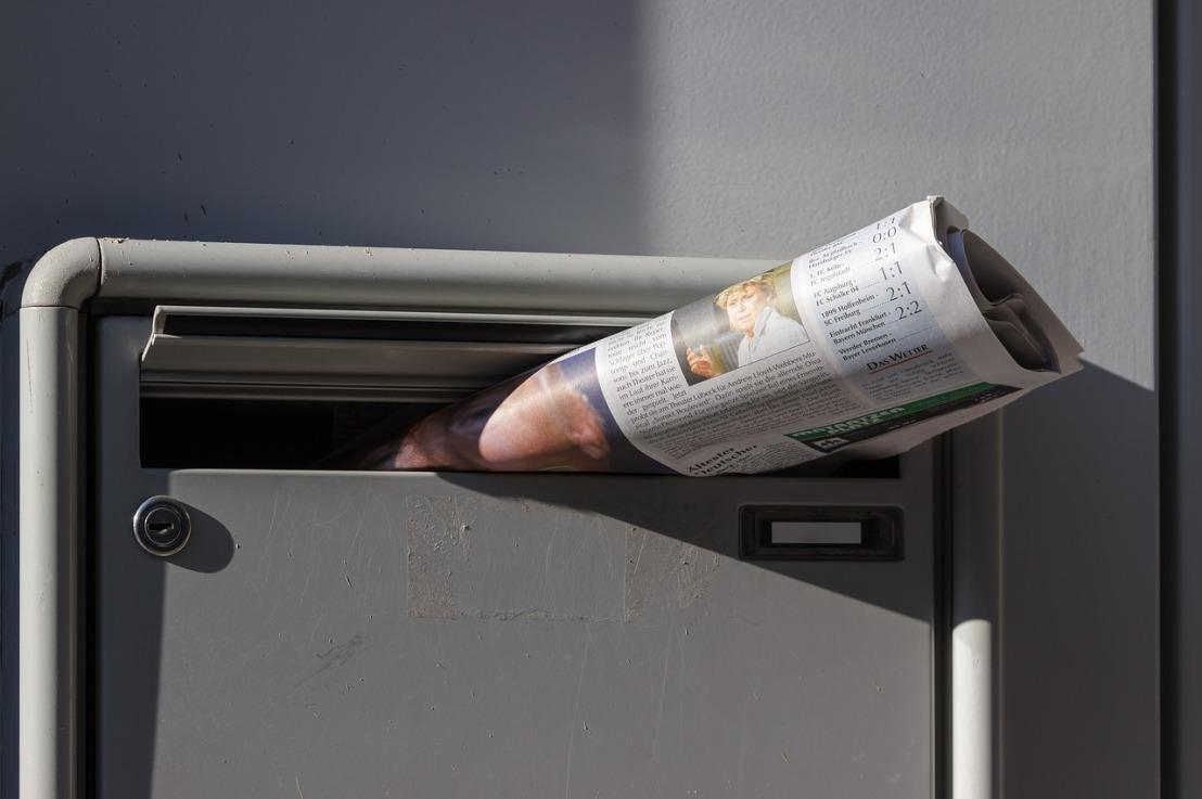 Nos conseils pour ouvrir une boîte aux lettres sansclef