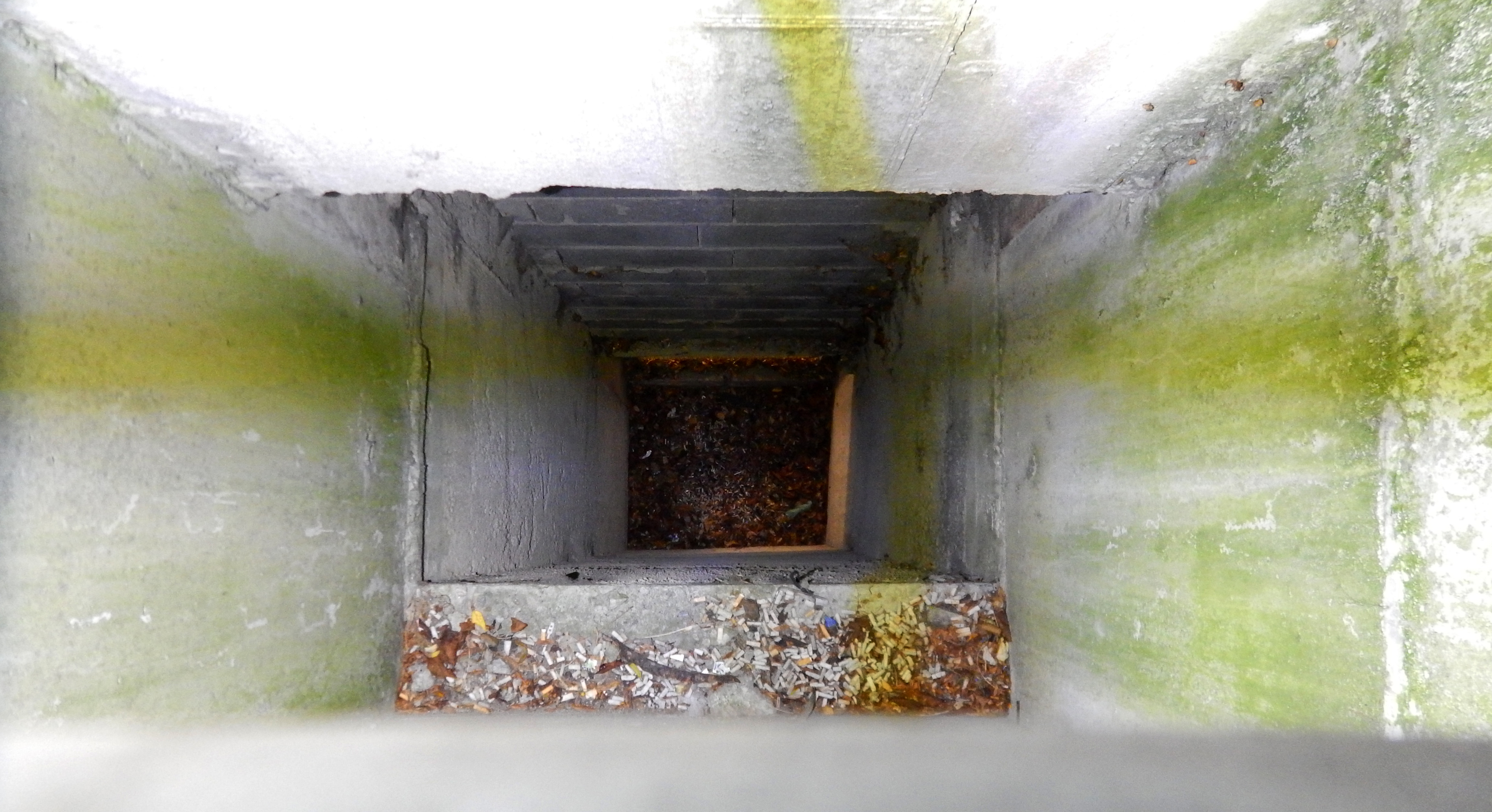 Comment Isoler Son Garage Moindre Cout quel est le coût d'un puisard ? – blog-travaux