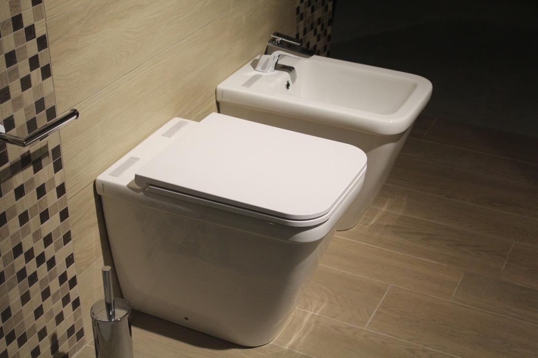 Quelles sont les dimensions pour des WC?