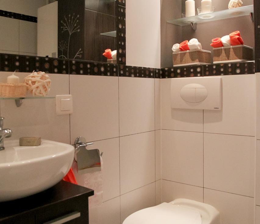 Comment installer un WC suspendu?