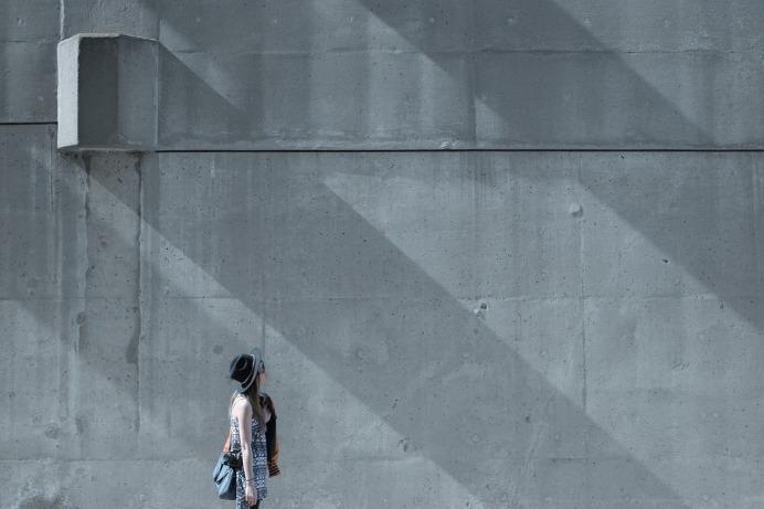 Quelle est la différence entre le béton et le ciment ? – Blog ...