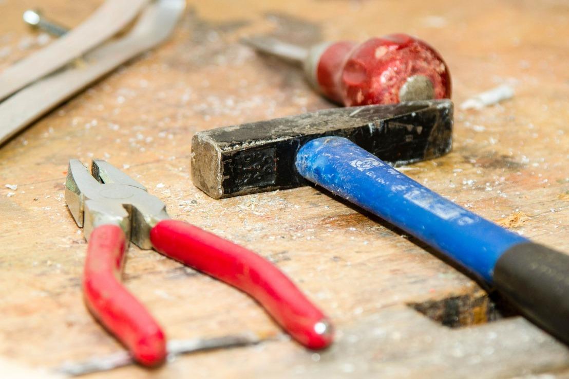 Comment trouver le bon professionnel pour réaliser vos travaux?