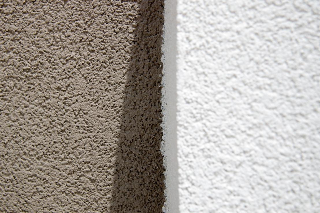 Quel est le bon dosage pour réaliser un ciment?