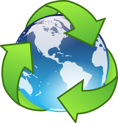 recycle 29227 12801