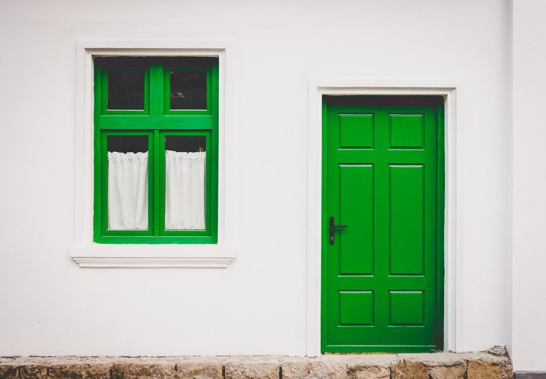 Comment isoler une porte?