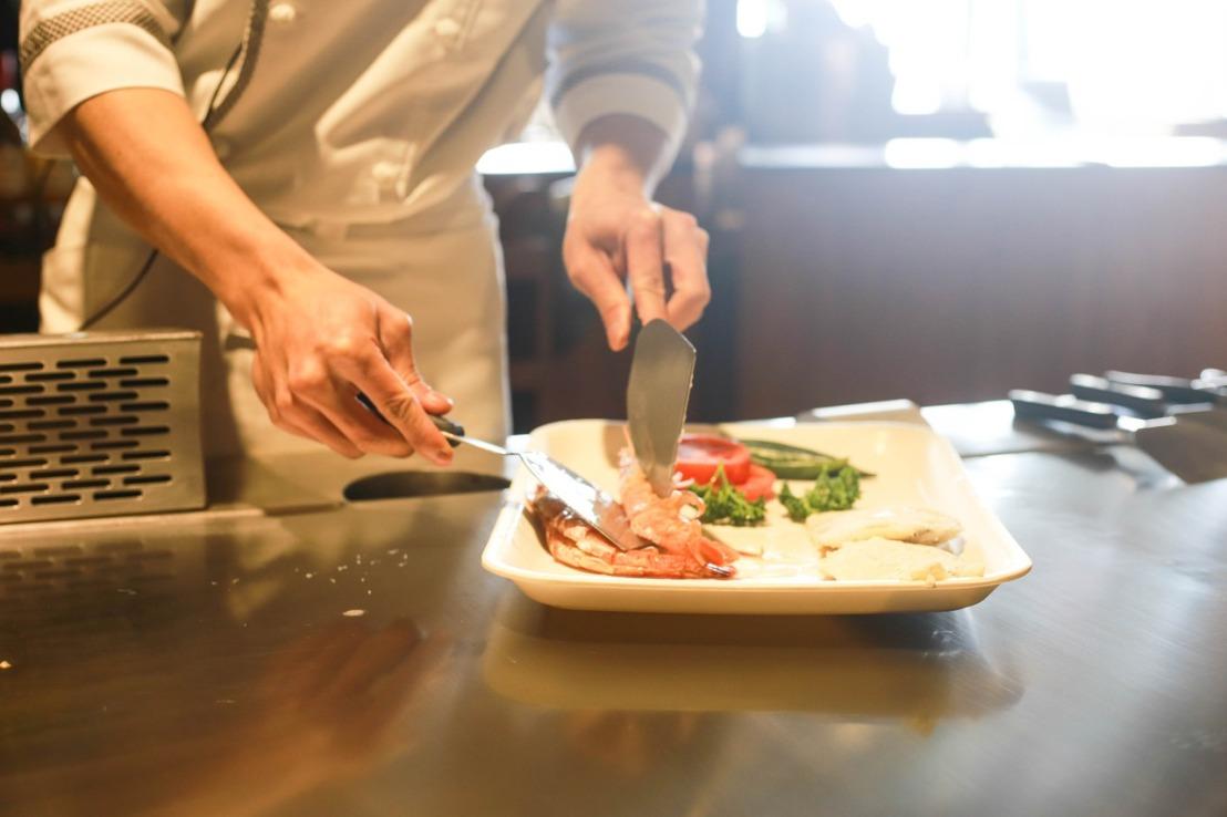 Comment concevoir une cuisine professionnelle pour un restaurant?