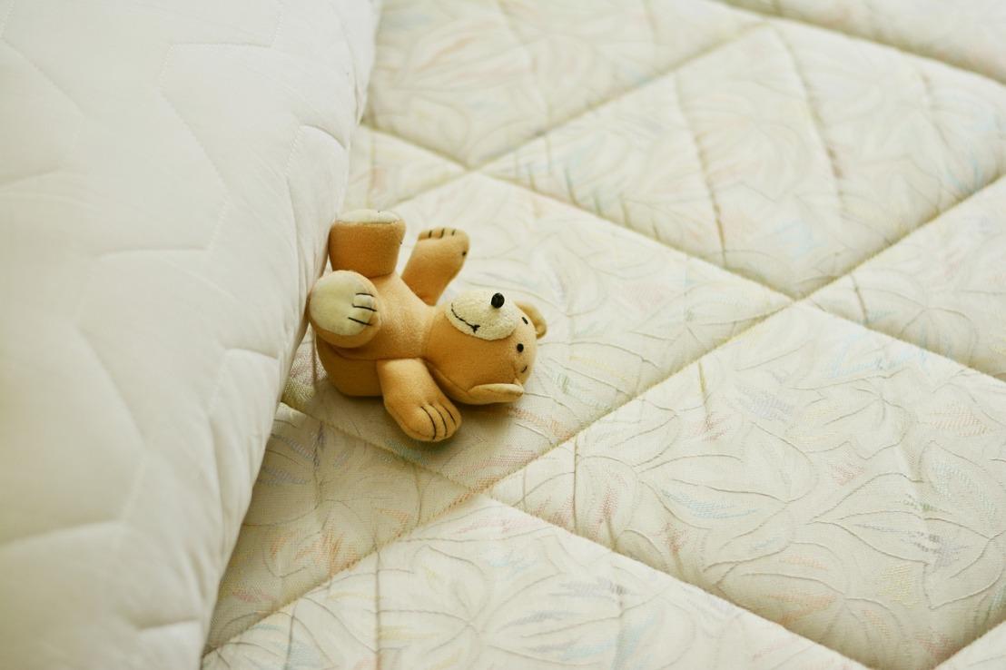 mattress-2489612_1280