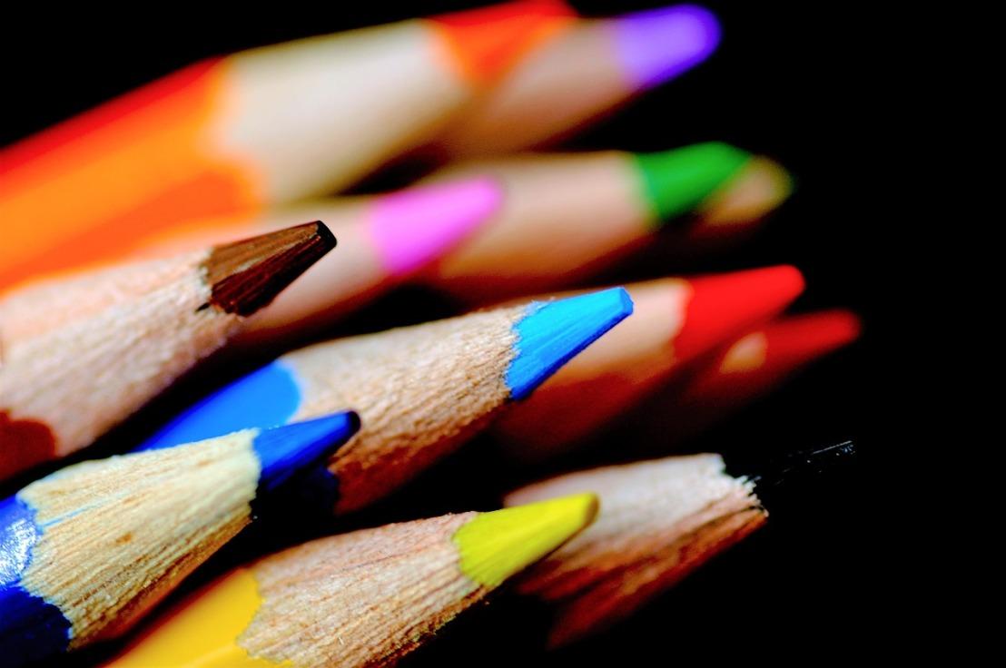 crayons-4068635_1280