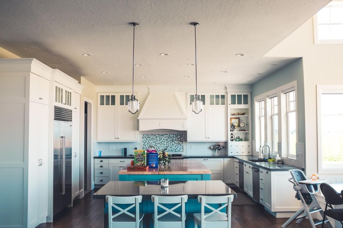 Renouveler votre cuisine : les principaux défis etconseils