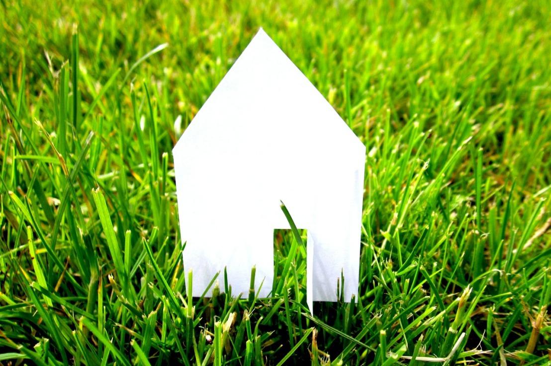 Quels sont les diagnostics immobiliers?