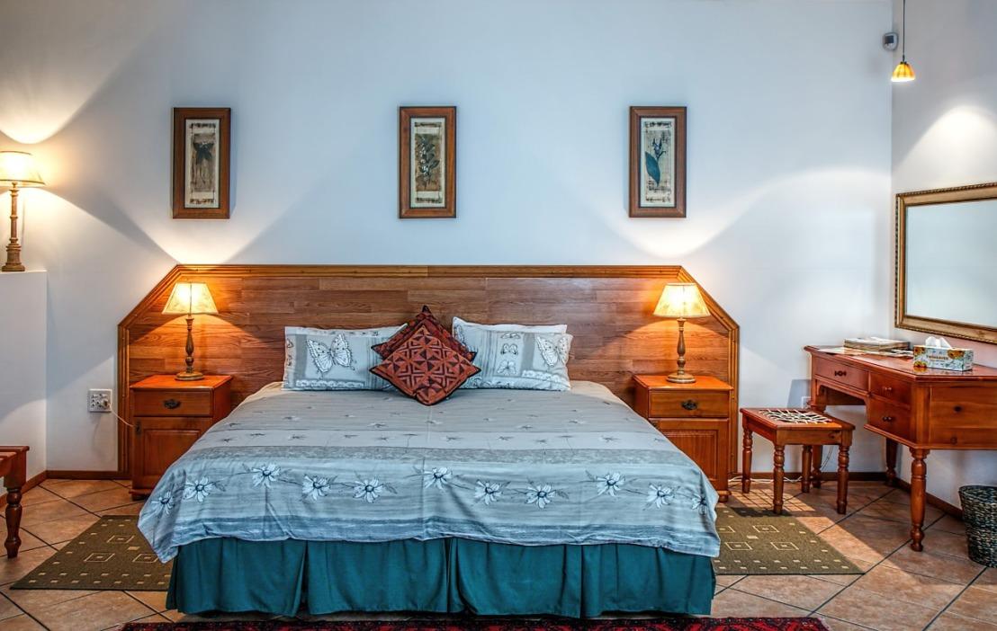 bedroom-490779_1280