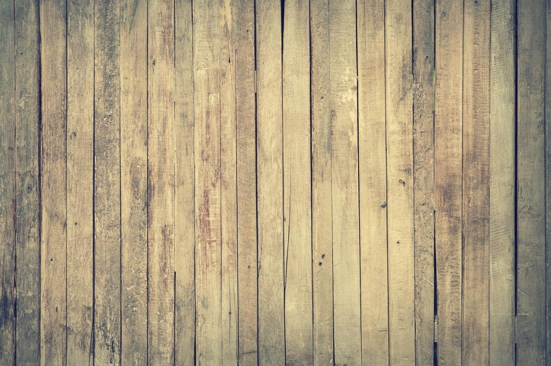 board-1846972_1280