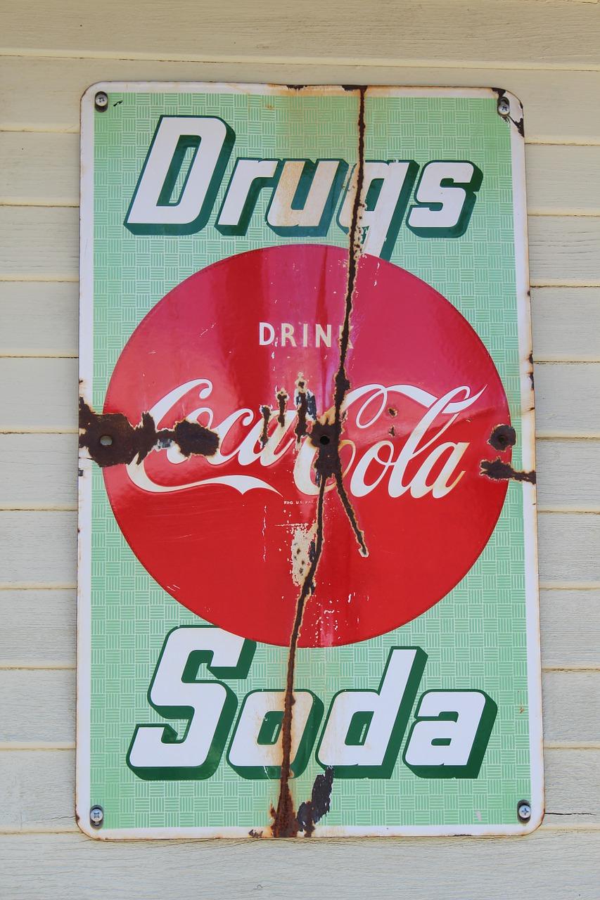 coca-cola-49309_1280