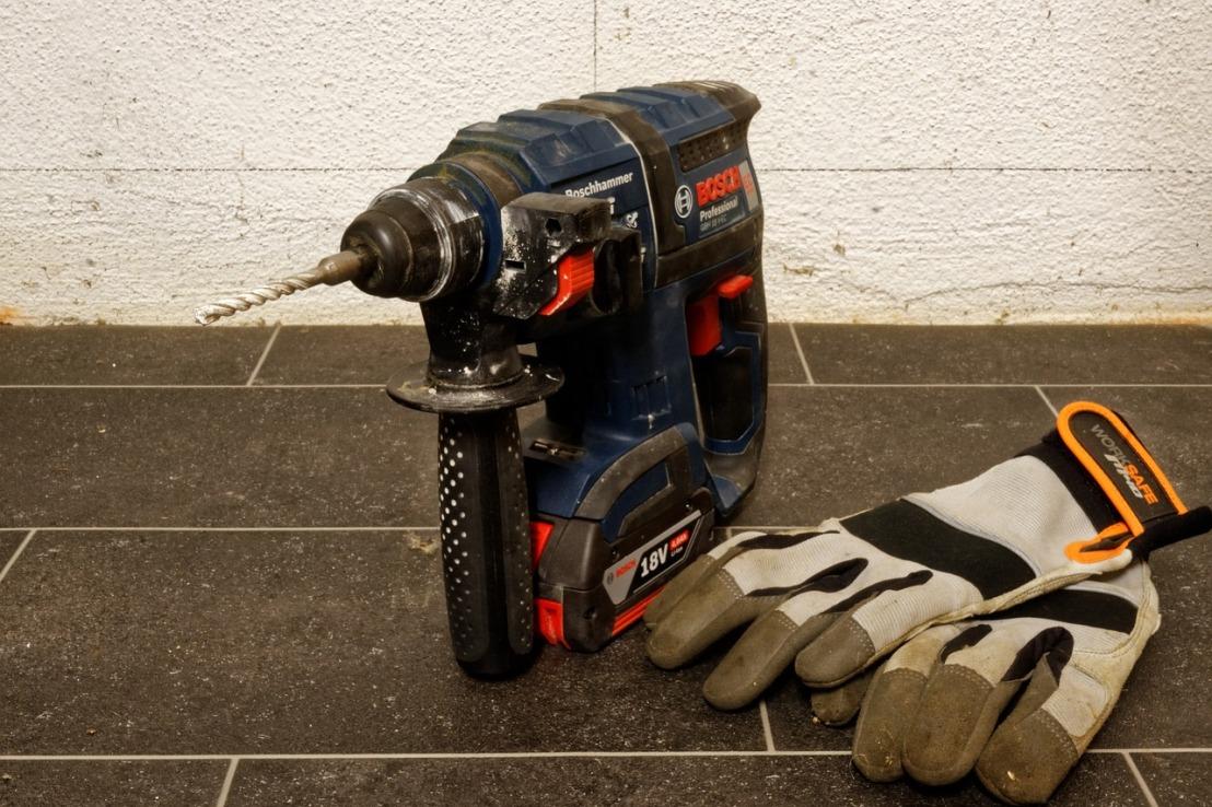 drill-1038542_1280