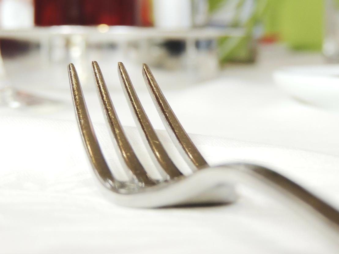fork-68042_1280