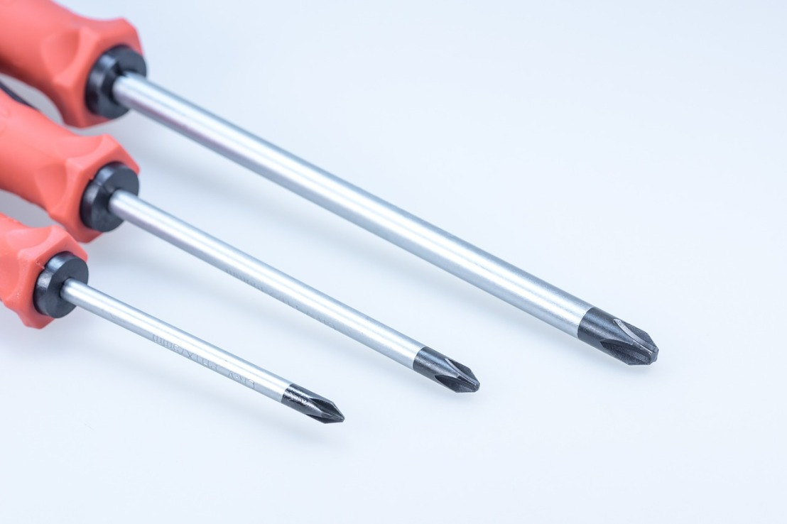 screwdriver-608318_1280