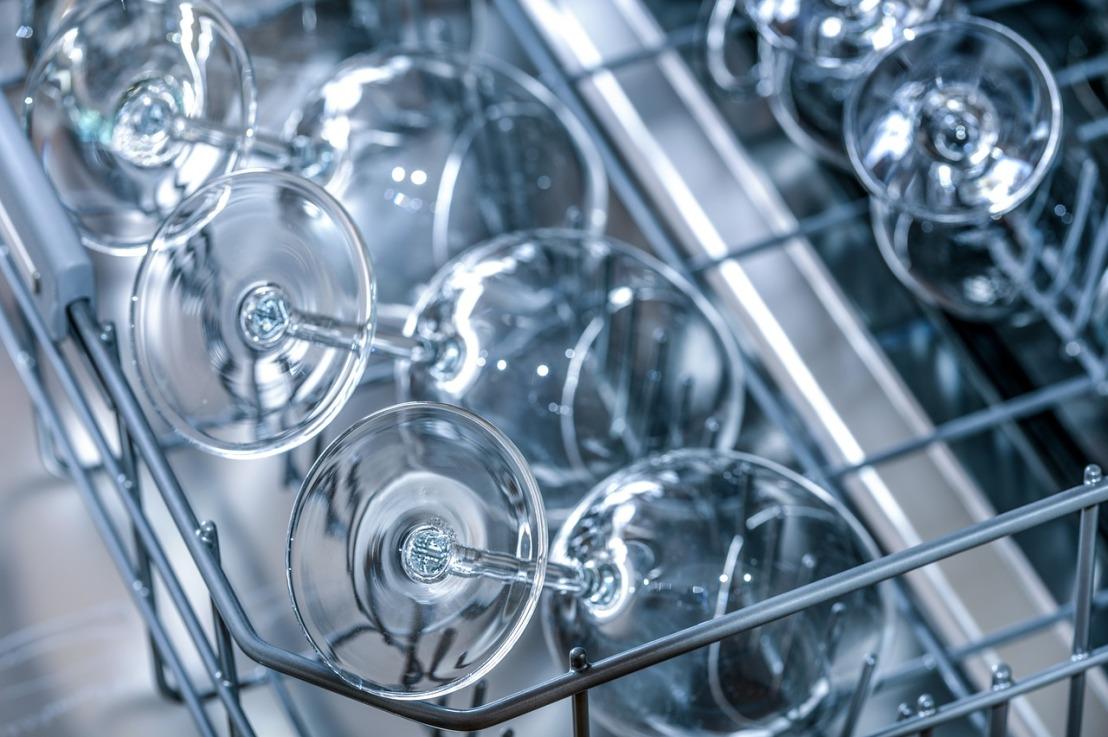 Comment déboucher un lave-vaisselle?