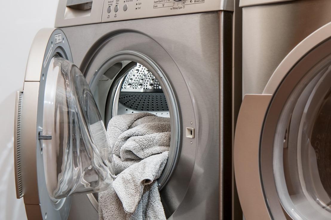 Que faire si on a une fuite sur sa machine à laver?