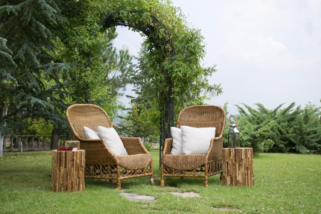 chair-2436892_1280
