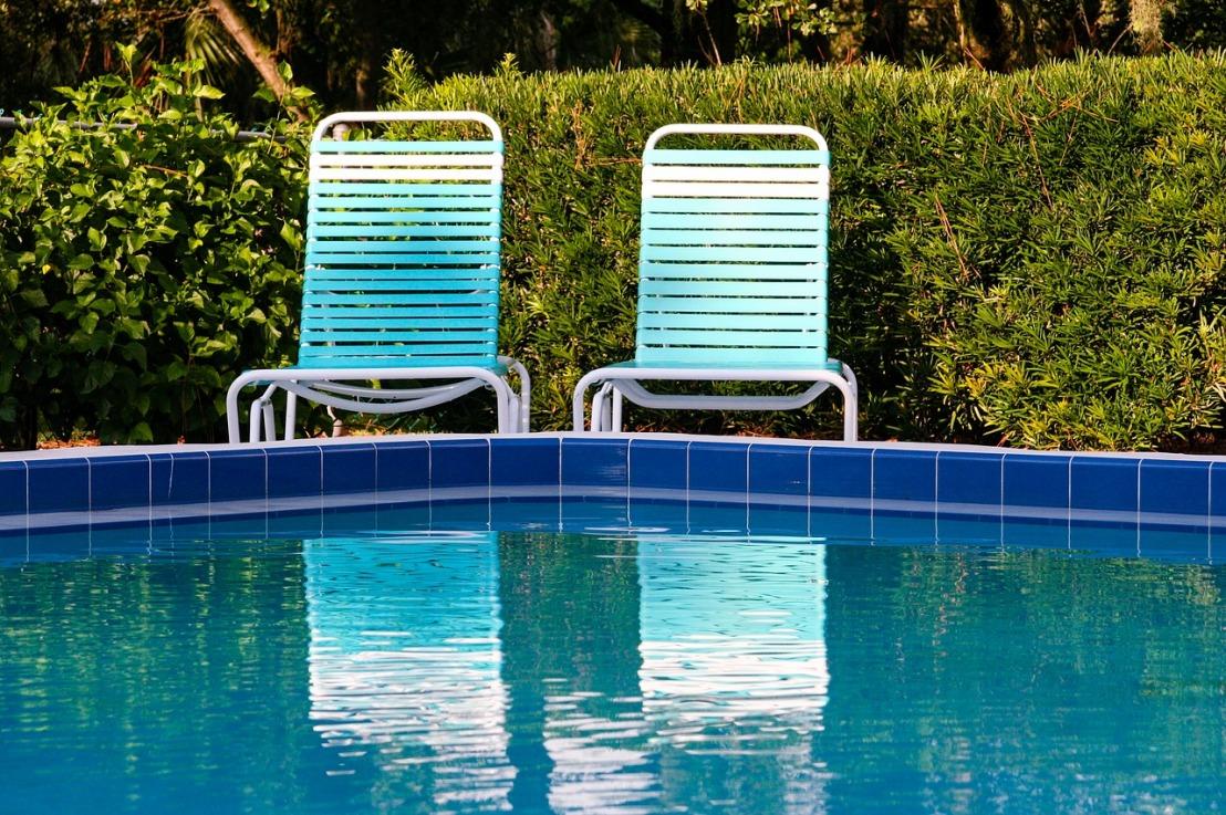Les piscines extérieures les plus abordables pour unefamille
