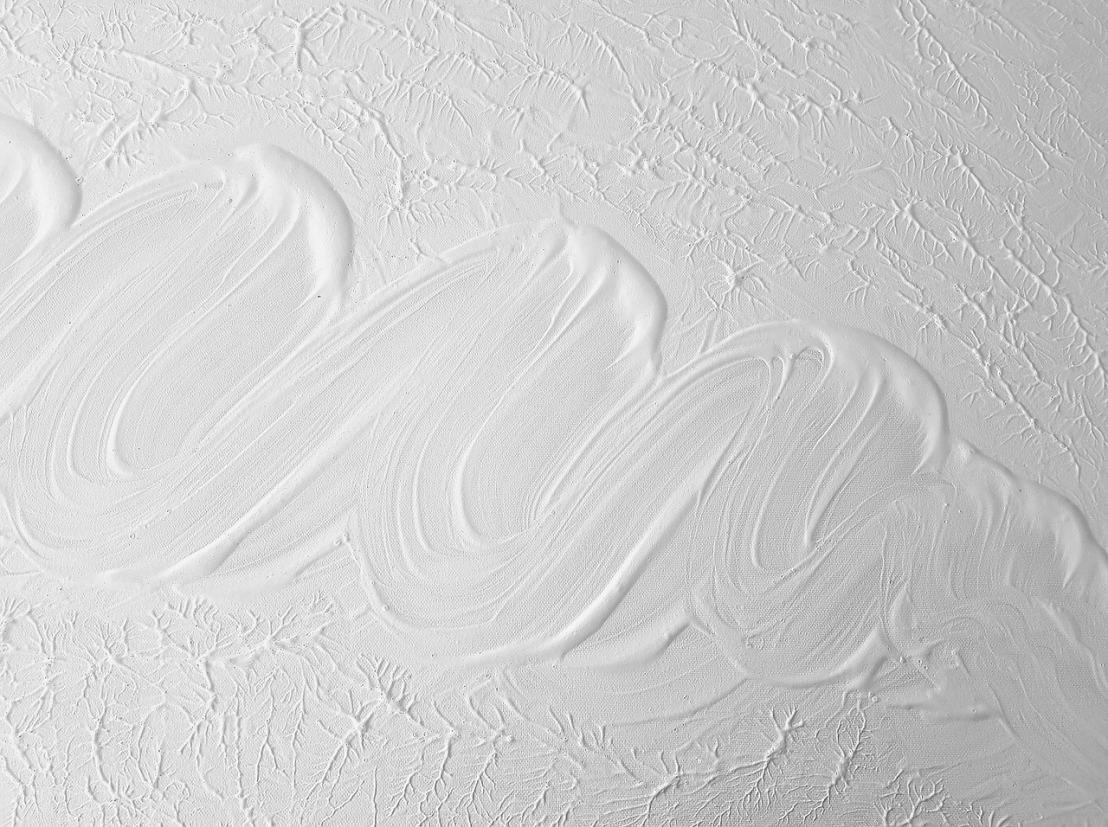 texture-2100024_1280