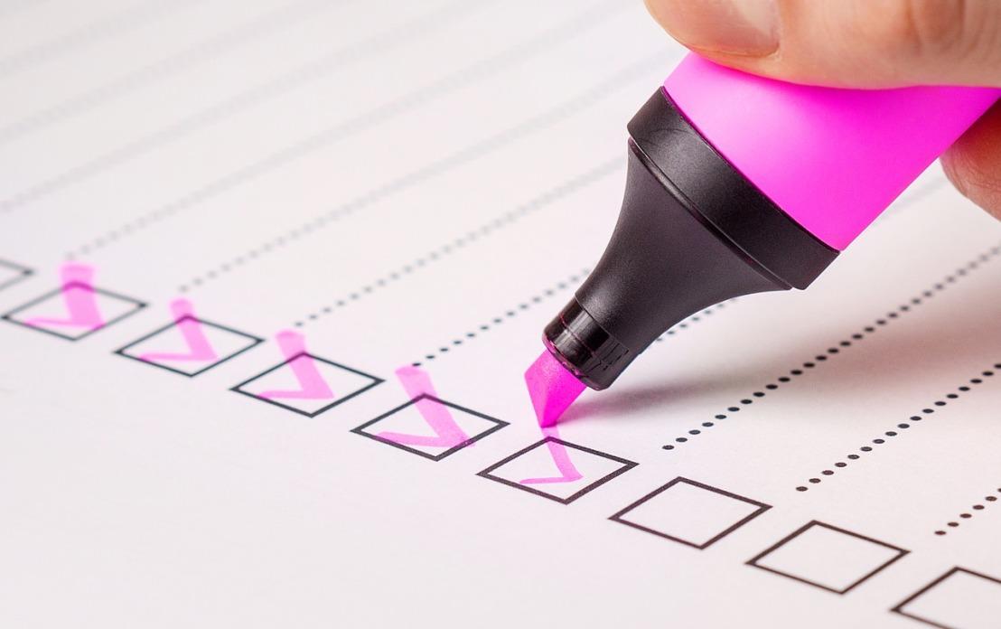 checklist-2077020_1280(1)