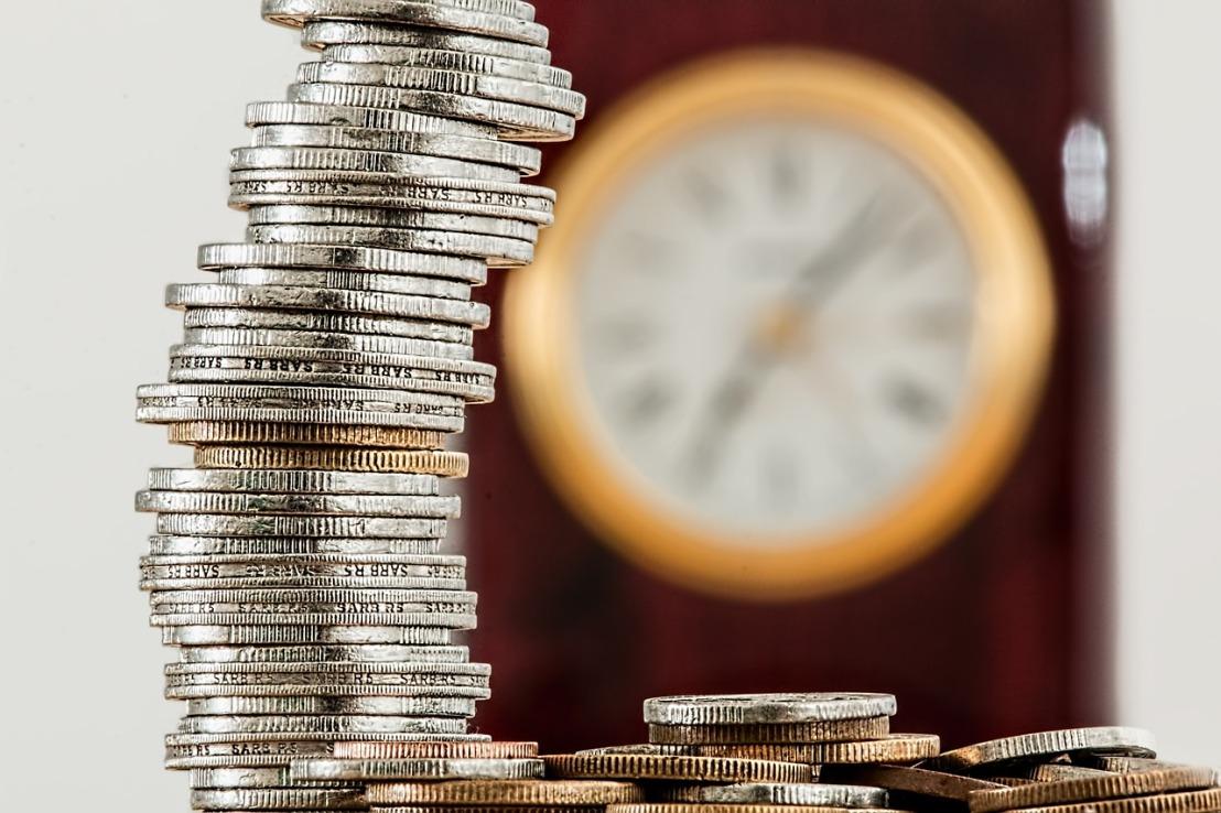 coins-1523383_1280(11)