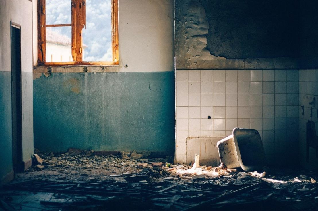 Tout ce que vous devez savoir avant de commencer des travaux de rénovation chezvous