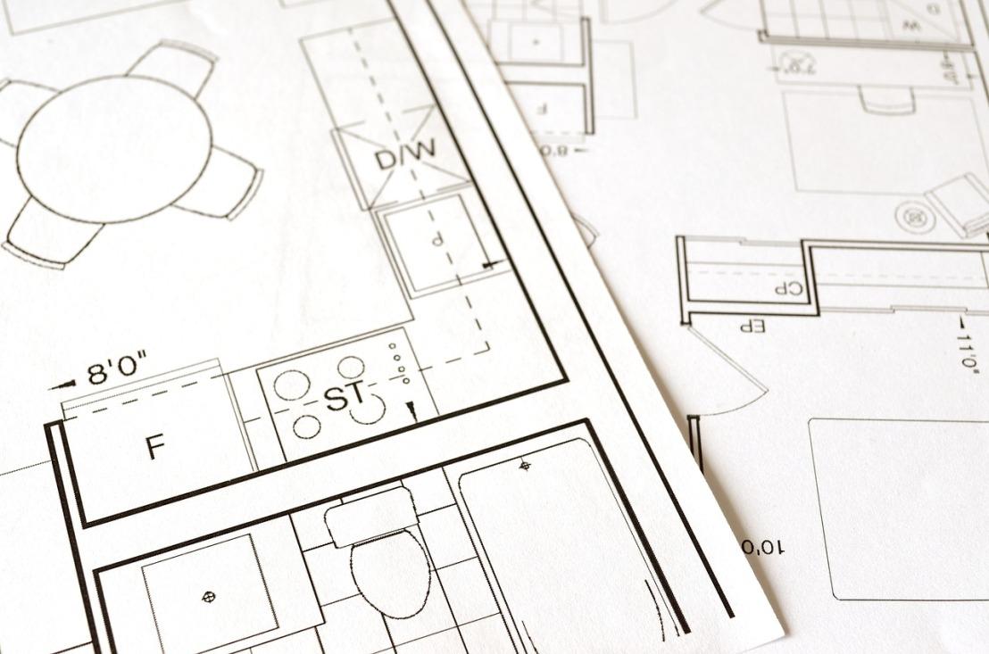 floor-plan-1474454_1280(9)