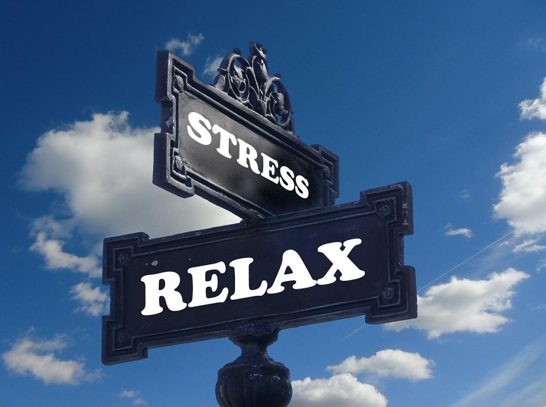 stress-391657_1280(1)