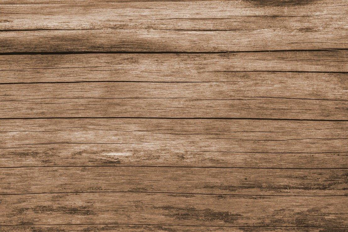 wood-591631_1280(2)