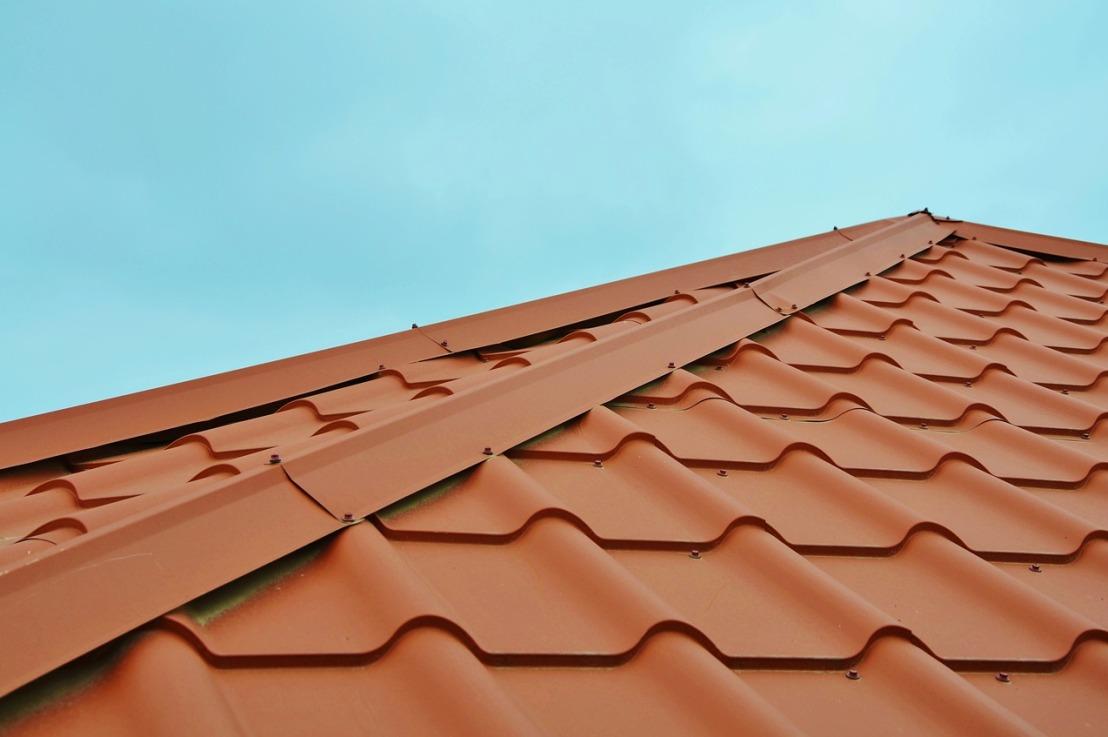 Comment améliorer les performances de son toit?