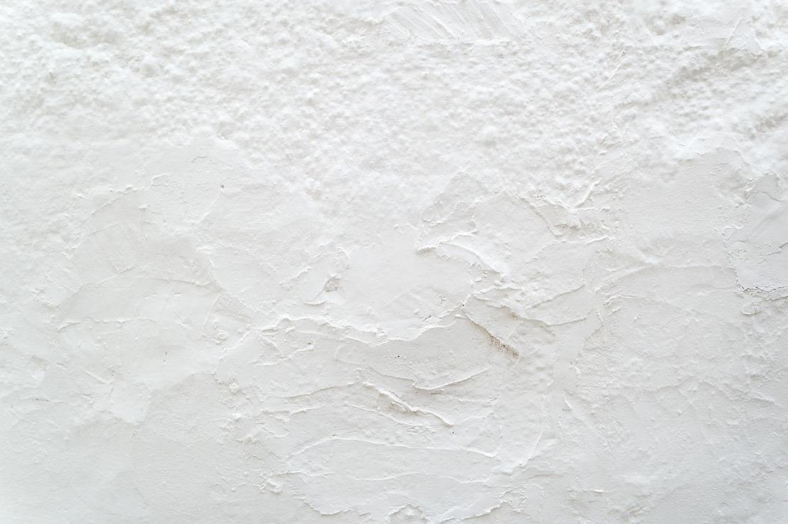 Comment réaliser l'isolation phonique d'un mur?