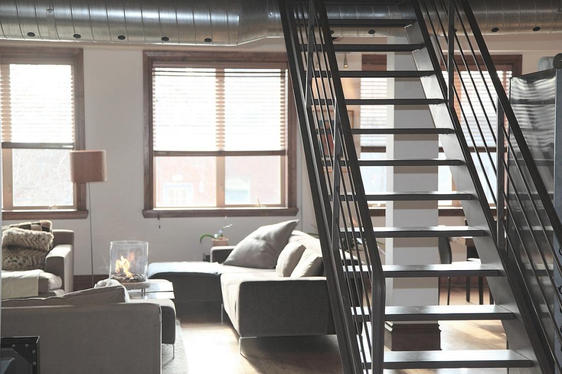 apartment-406901_1280(7)