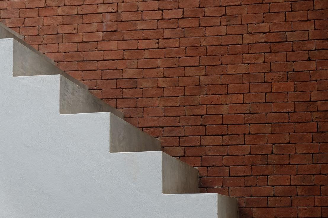 Nos conseils pour personnaliser son escalierintérieur