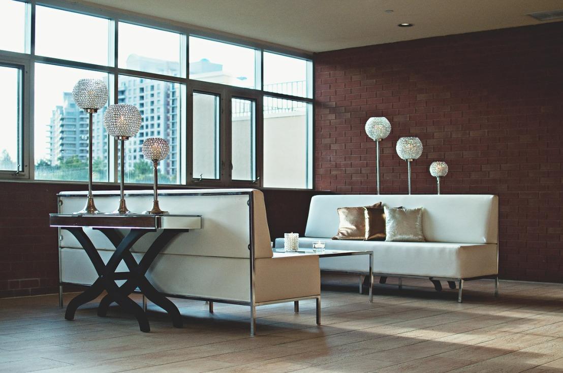 apartment-1851201_1280(4)