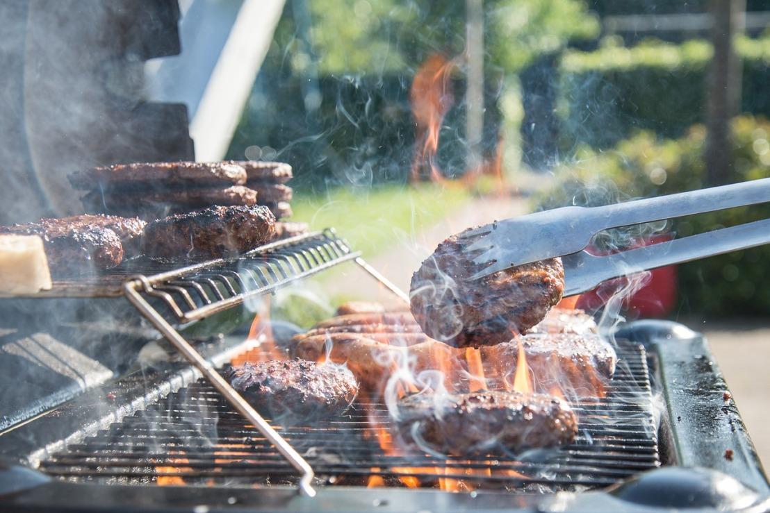 barbecue-3419713_1280