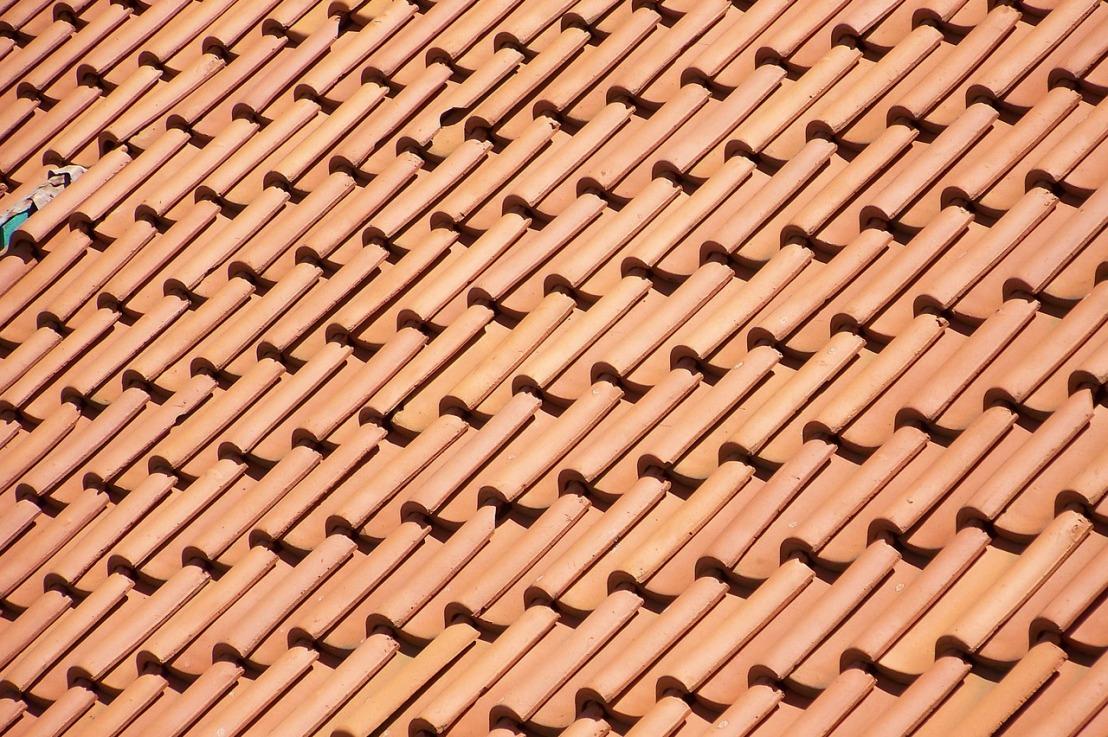 Quel type de toiture peut-on mettre en place pour une maison à Montaigu?